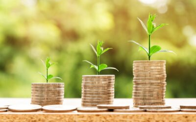 PASSIVE INCOME – WHY AND HOW IT SECURES OUR FUTURE