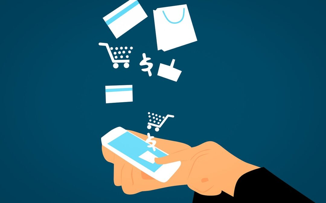 TOP 3 PRE-REQUISITES TO RUN AN E-COMMERCE BUSINESS SUCCESFULLY